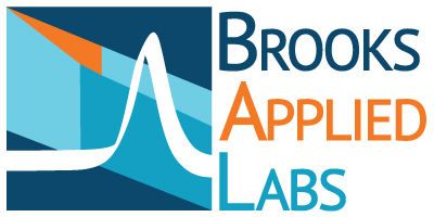 Brooks Applied