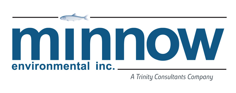 Minnow_Trinity_Colour