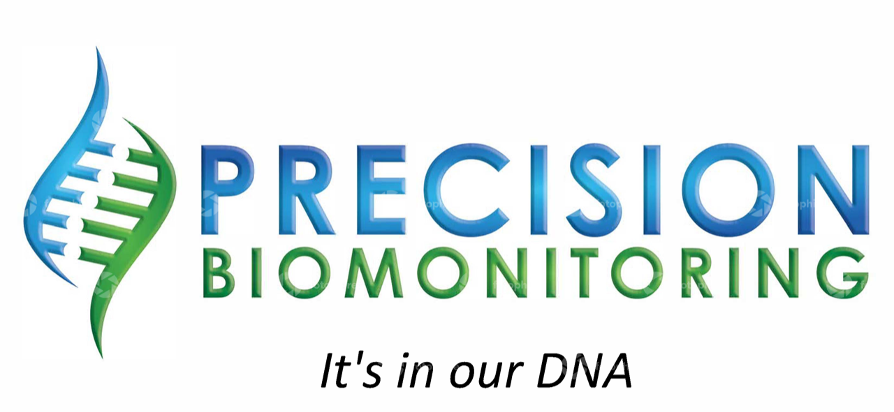 Precision Biomonitoring