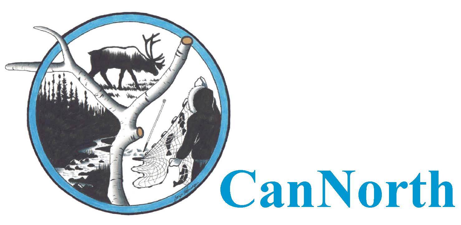 CanNorth Logo