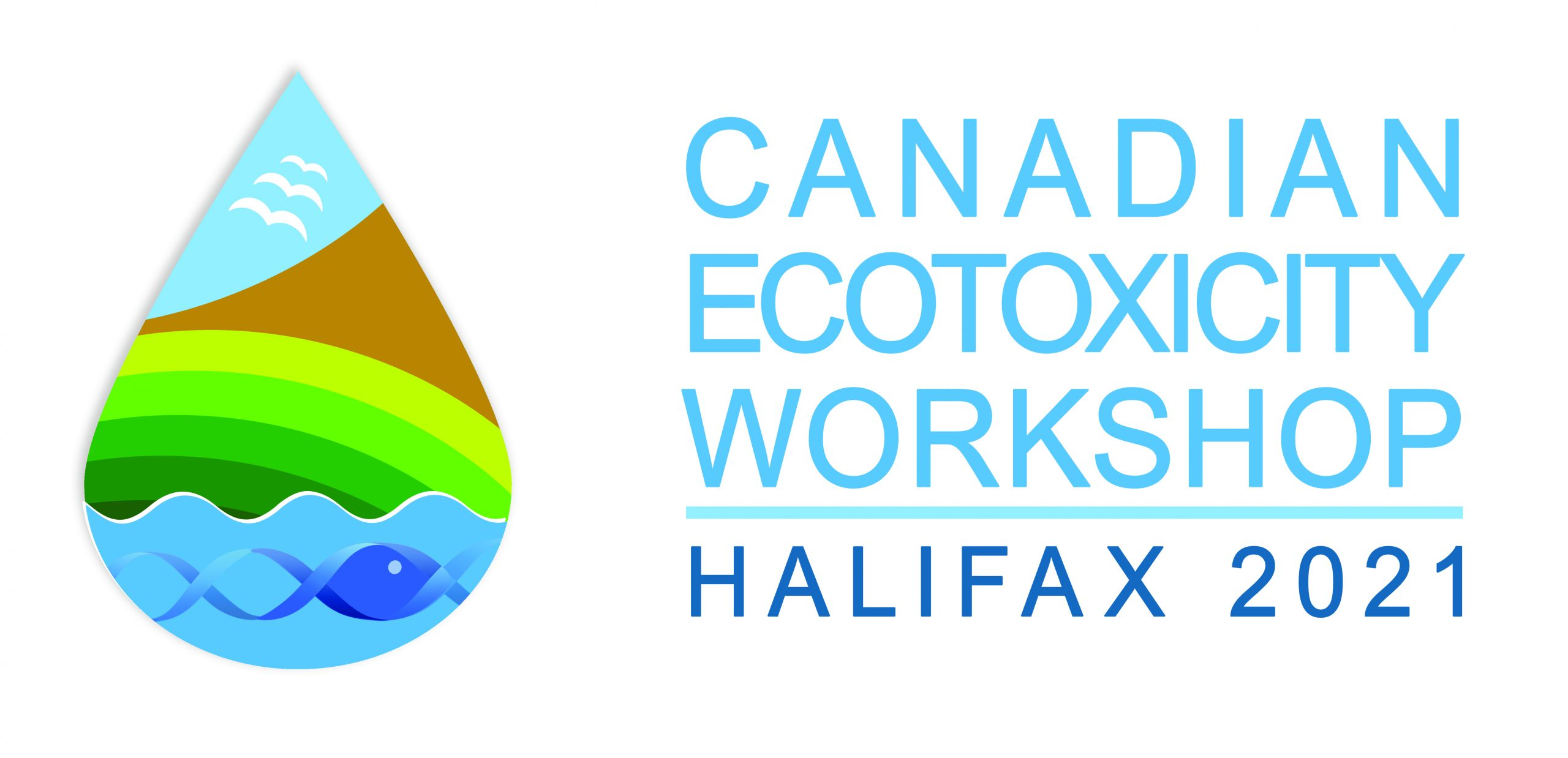CEW 2021 – Halifax, NS